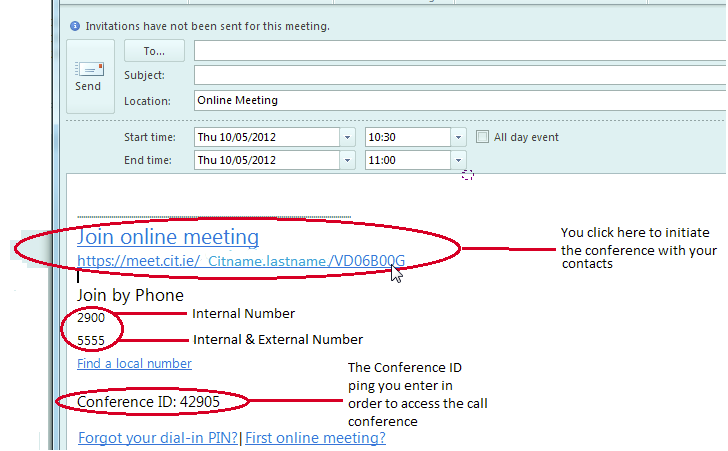 microsoft lync join online meeting Join the meeting as guest join using office communicator © 2012 microsoft corporation all rights reserved privacy and cookies supported platforms help.